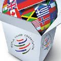 Россия хочет через ВТО добиться компенсаций от США