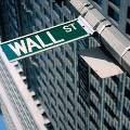 Обзор фондового рынка США