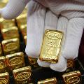 России предложили обнулить налог на покупку золота