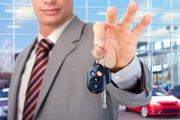 Особенности автокредита для юридических лиц